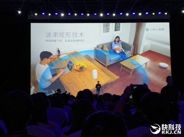 Анонс Xiaomi Mi 5X: молодежно-тусовочная модель с двойной камерой – фото 3