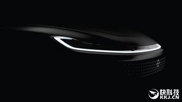 LeEco хочет преуспеть на рынке авто и представит электрокар 3 января на CES 2017 – фото 2