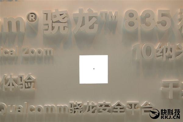 Snapdragon 835 представлен в Поднебесной. Xiaomi откроет счет китайским флагманам с ним на борту – фото 2