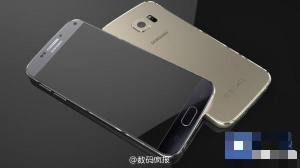 Samsung Galaxy S7 может стоить дешевле предшественника – фото 2