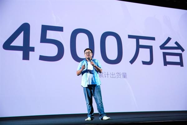Meizu ведет нас в безрамочное будущее и где будут мирно уживаться чипы от MediaTek, Samsung и Qualcomm – фото 1