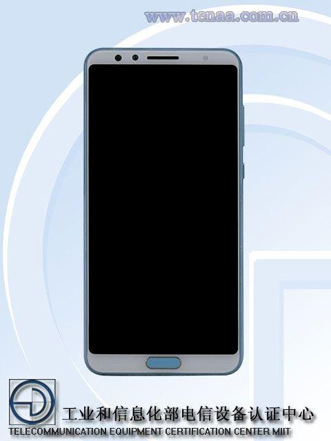 Huawei Nova 3 или Nova 2s сертифицирован в Китае – фото 2