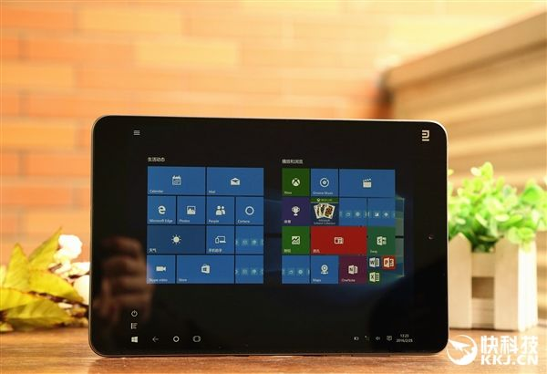 Xiaomi Mi Pad 2 с операционной системой Windows поступил в продажу по цене $199 – фото 2