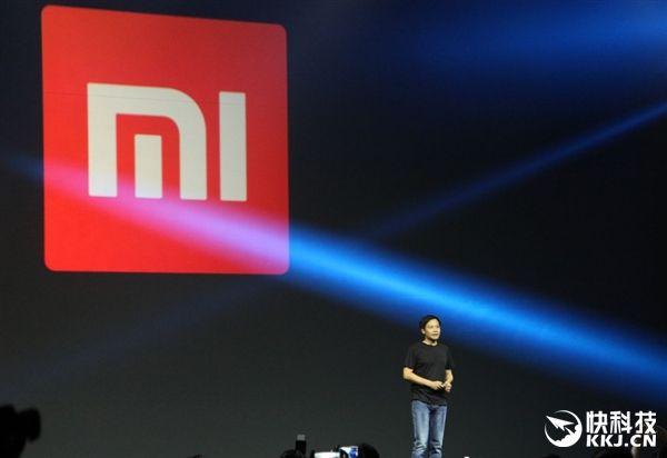 Xiaomi представит собственный процессор с кодовым именем
