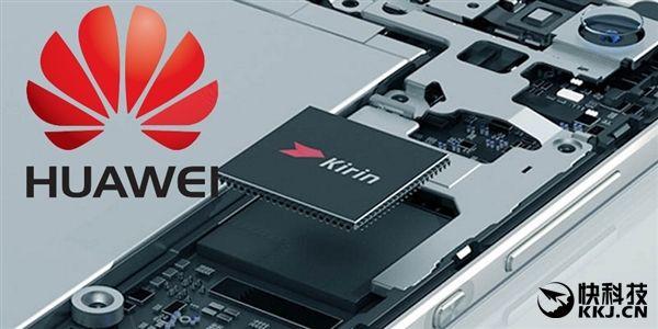 Производство 10-нанометрового чипа Kirin 970 стартует в I квартале 2017 года – фото 1
