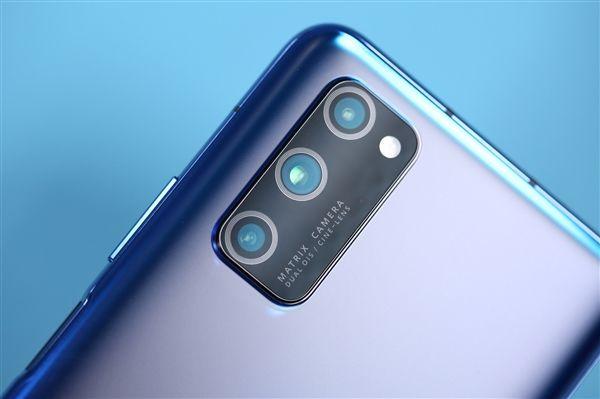 Сколько мегапикселей необходимо камере смартфона? Honor дает ответ на этот вопрос