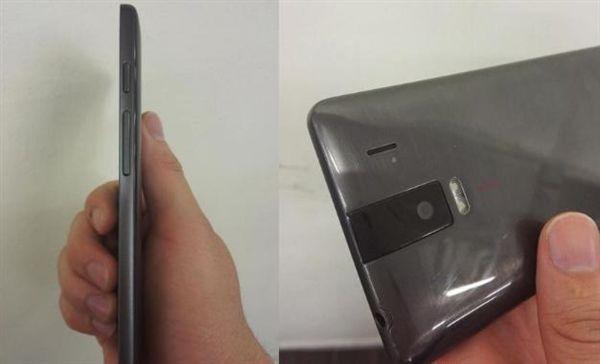 Huawei представит Honor 5C с процессором Kirin 650 13 апреля в противовес Xiaomi Redmi Note 3 – фото 1