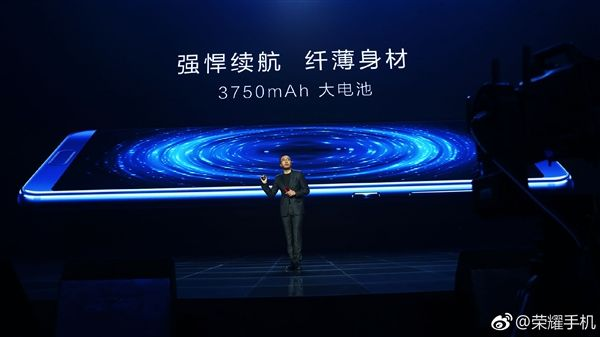 Huawei Honor V10 с двойной камерой и чипом Kirin 970 представлен – фото 5