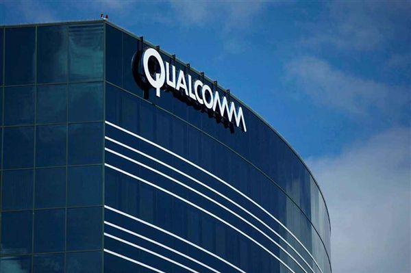 Broadcom продолжит сражаться за Qualcomm – фото 1