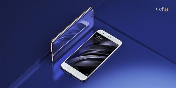 Камеру Xiaomi Mi7 ждет серьезный апгрейд – фото 1