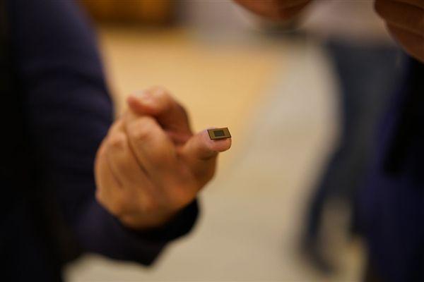 Snapdragon 845 придет в хромбуки – фото 2