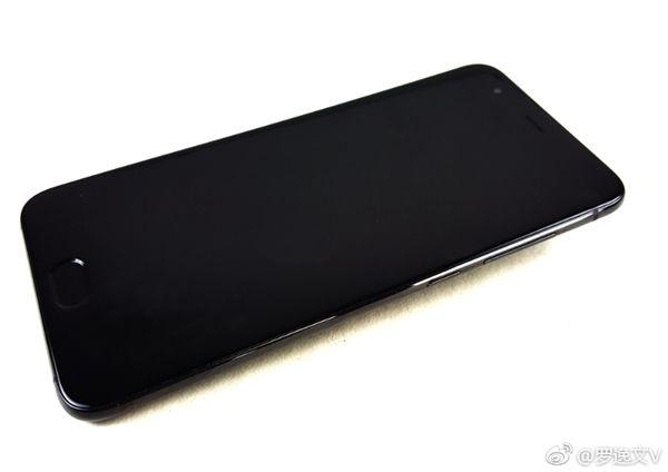 Xiaomi Mi6: очередные фотографии и подробности об особенностях и стоимости флагмана – фото 1