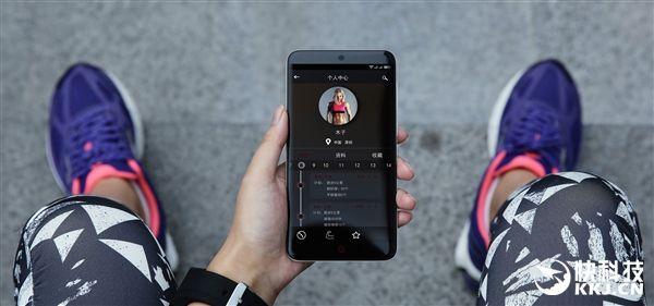 360 (Qiku) N4 стал самым доступным смартфоном с процессором Helio X20 – фото 1