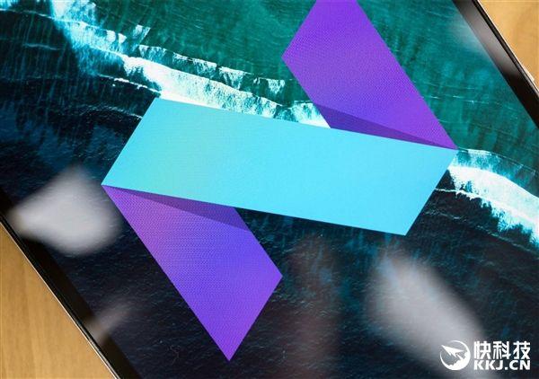 Android 7.0 Nougat официально выйдет в конце лета и ускорит запуск приложений в 6 раз – фото 1
