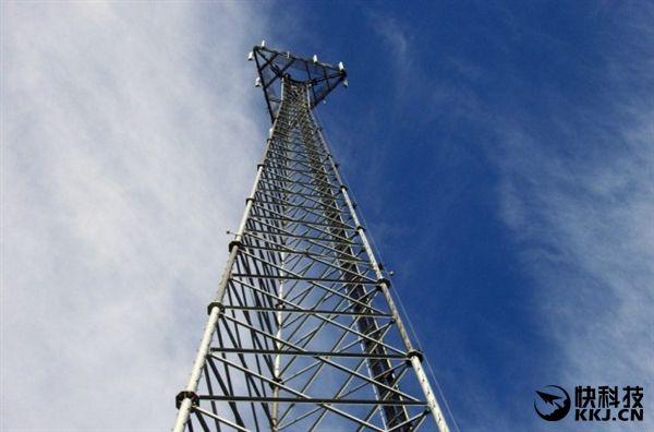 Статистика покрытия LTE-сетями и данные о скорости передачи данных по странам мира – фото 1