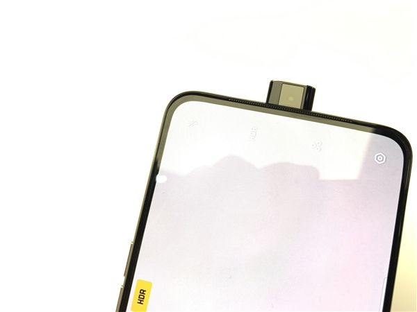 Realme X и Realme X Lite: новый средний класс объявляет войну конкурентам – фото 1