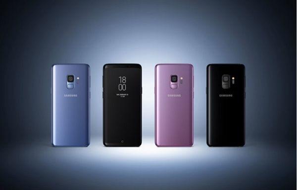 BOE подозревают в краже технологии Samsung – фото 1