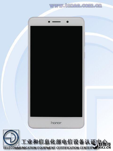 Honor 6X с двойной камерой и процессором Kirin 650  оценили в $210 – фото 2