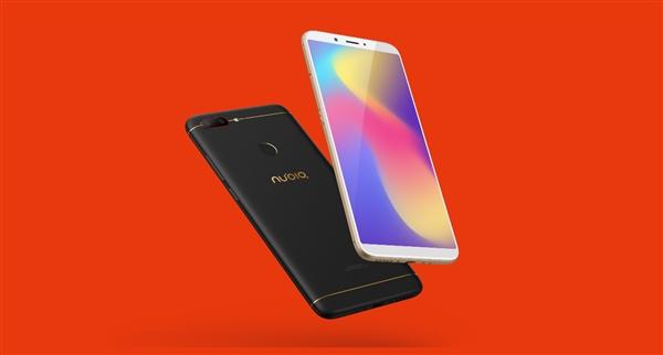 С такой ценой Nubia N3 не захватит рынок – фото 1