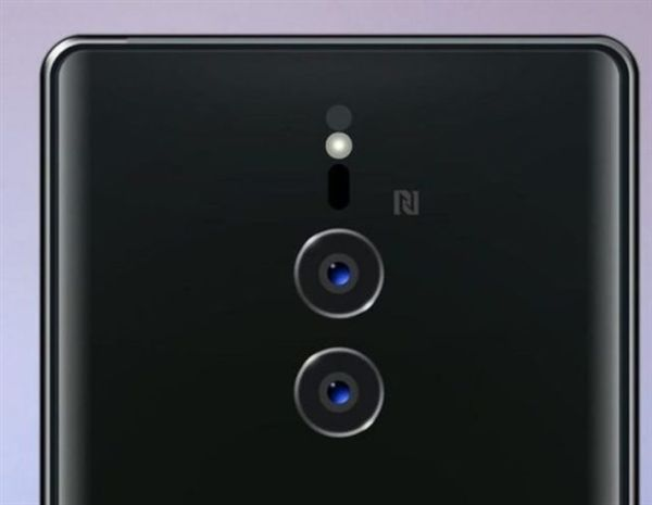 Sony Xperia XZ2 Pro получит Android 9.0 – фото 1