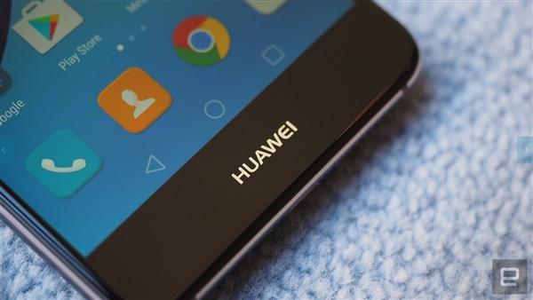 Huawei представляет смартфоны Nova и Nova Plus с процессором Snapdragon 625 – фото 2