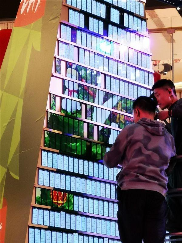 Анонс Xiaomi Mi Play: первый с Helio P35 – фото 4
