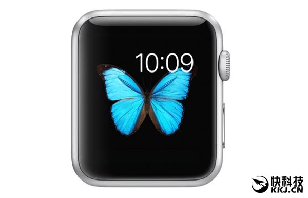 OLED-панели от LG придут на новые продукты Apple. Договоренность достигнута! – фото 1
