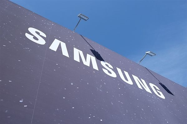 Samsung Galaxy A70S будет пионером с 64 Мп камерой – фото 1