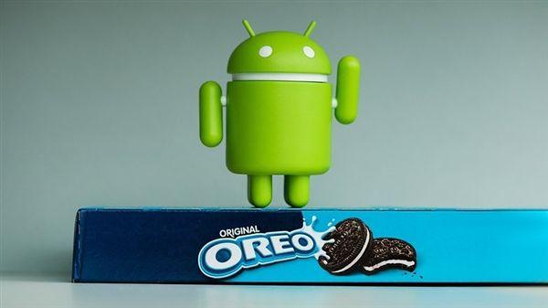Компания Google зафиксировала рост доли смартфонов с Android Nougat на рынке – фото 1