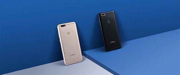 360 N6 будет в тренде с новым цветом – фото 2