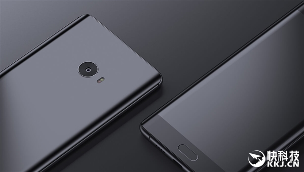 Ждали Xiaomi Mi6 Plus? Облом – фото 1