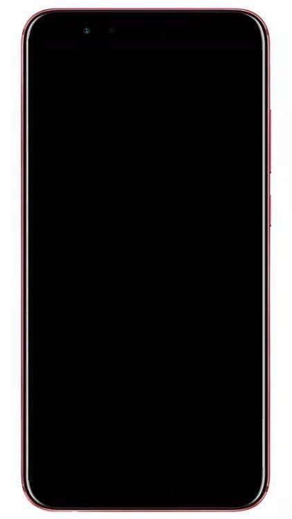 Huawei Honor V10: раскрыли характеристики и ценники на смартфон – фото 2