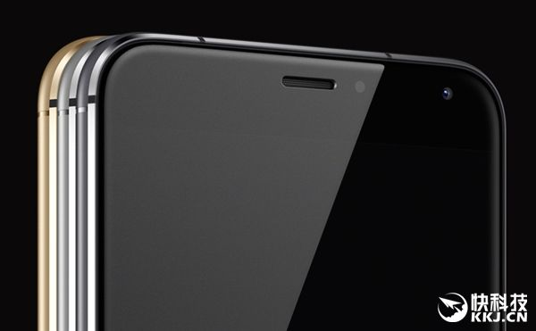 Meizu MX6 Pro или 5 Mini: утечка конфигураций неизвестной модели – фото 1