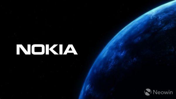 AnTuTu подтверждает Snapdragon 835 и 4 Гб ОЗУ в Nokia 9 – фото 1