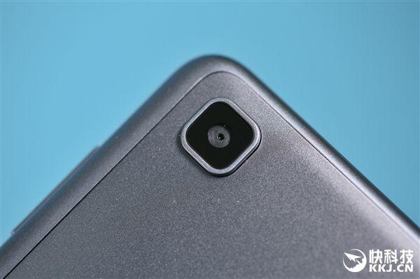 Представлен недорогой планшет Honor Tablet 6 – фото 8