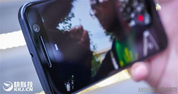 HTC 10 в двух модификациях официально представлен – фото 7