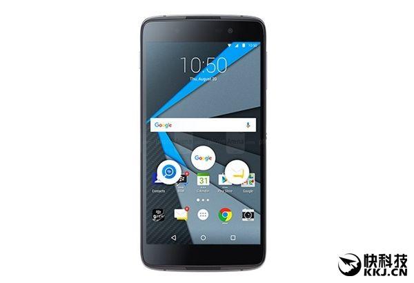 BlackBerry сделает важное объявление 28 сентября. Закрытие мобильного подразделения практически неминуемо – фото 1