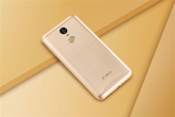 Смартфон 360 N5 предлагает чип Snapdragon 653 и 6 Гб RAM – фото 2