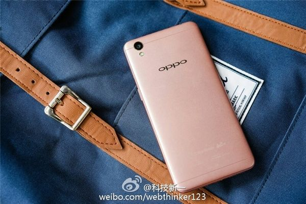 Oppo A37 с начинкой как у Meizu M3 (M3 mini) оценили в $199 – фото 9