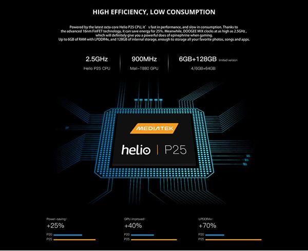 Meizu Pro 7: что вообще происходит? Что нас ждет завтра? – фото 2