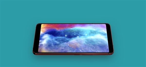 HTC готовит два смартфона на процессорах MediaTek и Qualcomm – фото 1
