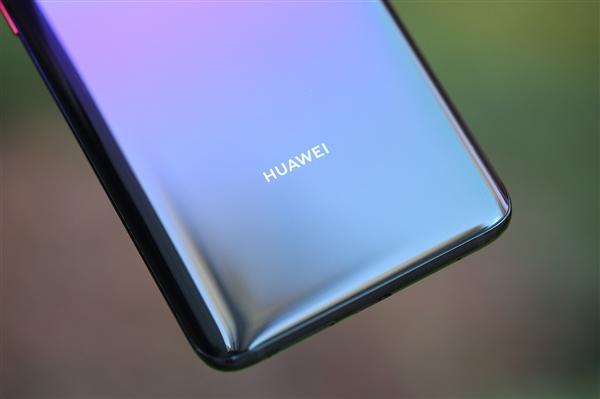 Huawei рассказала об успехах на рынке, времени анонса Mate 40 и дефиците чипов – фото 2