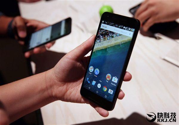 Доля устройств с Android 6.0 Marshmallow стремительно увеличивается – фото 3