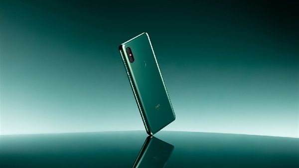 Xiaomi Mi Mix 3 проверили на прочность и устойчивость царапинам – фото 1
