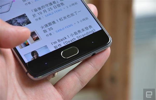 OnePlus 3 дебютировал официально – фото 6