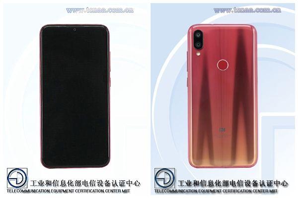 Xiaomi Mi Play: Exynos 9610 или Surge S2? Чип от MediaTek или Qualcomm? – фото 2