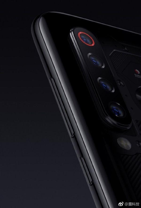 Показали главную фишку Xiaomi Mi 9 EE – фото 1