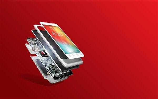 Qualcomm договорилась с Xiaomi, Oppo и Vivo о поставке чипов на ближайшие три года – фото 4