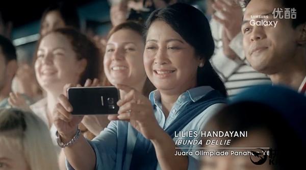 Samsung Galaxy S7 и S7 Edge: основные особенности флагманов накануне дебюта – фото 7