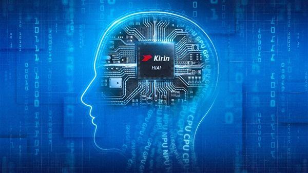Названы сроки запуска серийного производства чипа Kirin 985 – фото 2